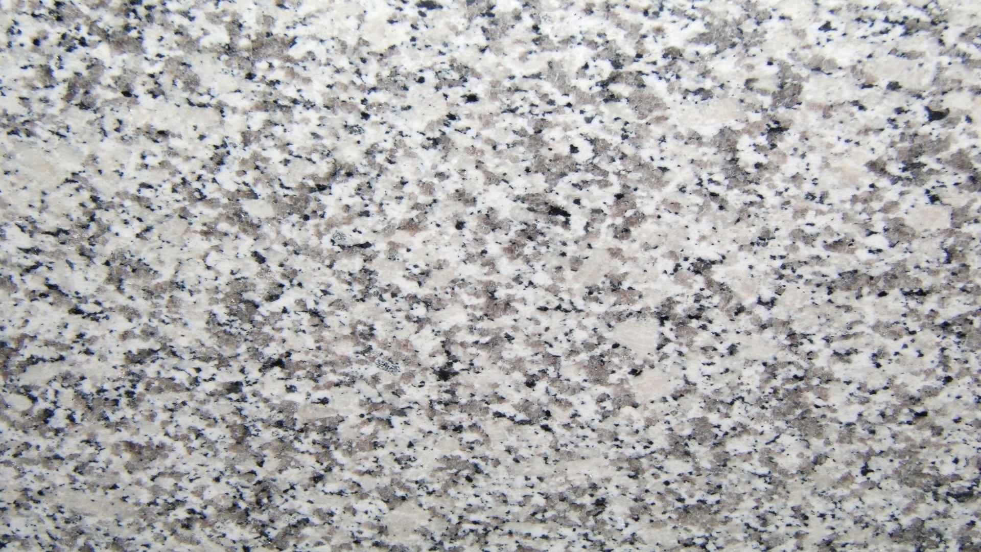 Naravni kamen -  Granit Bianca Sardo
