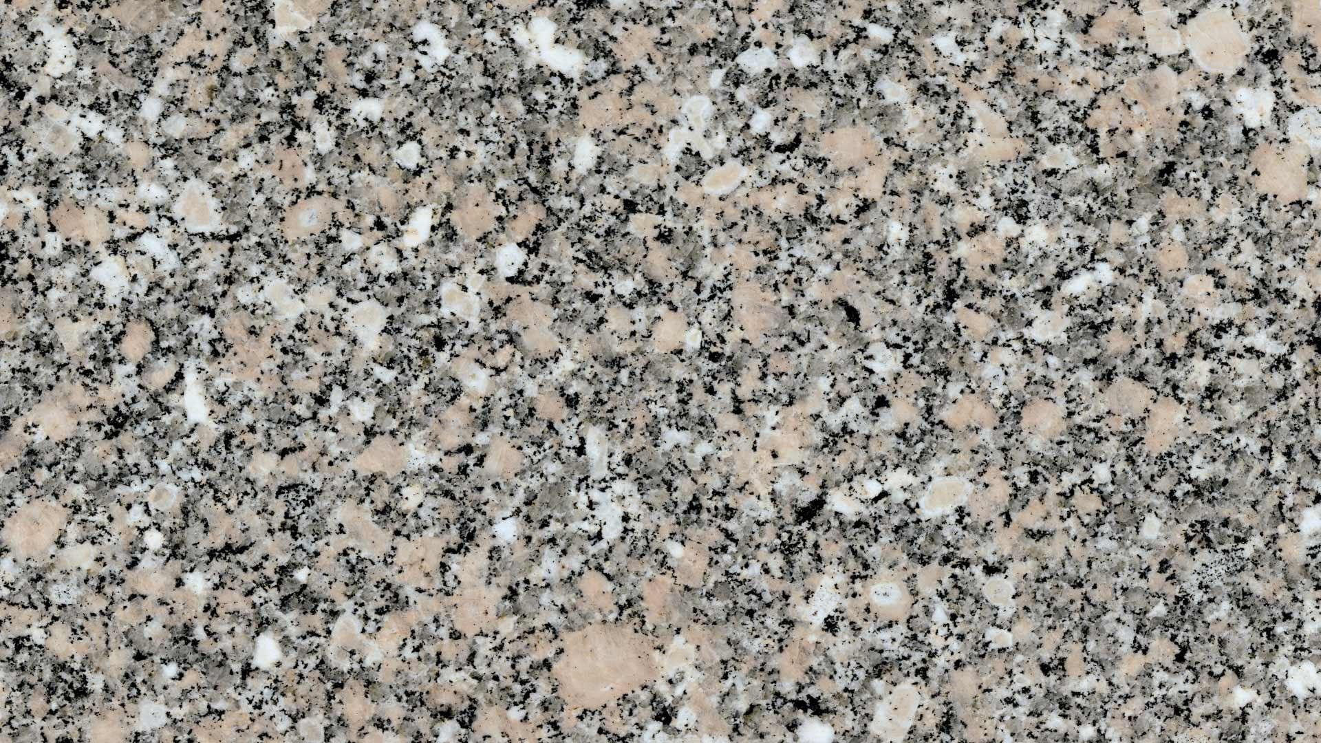 Naravni kamen - Granit Ghiandone Aswan