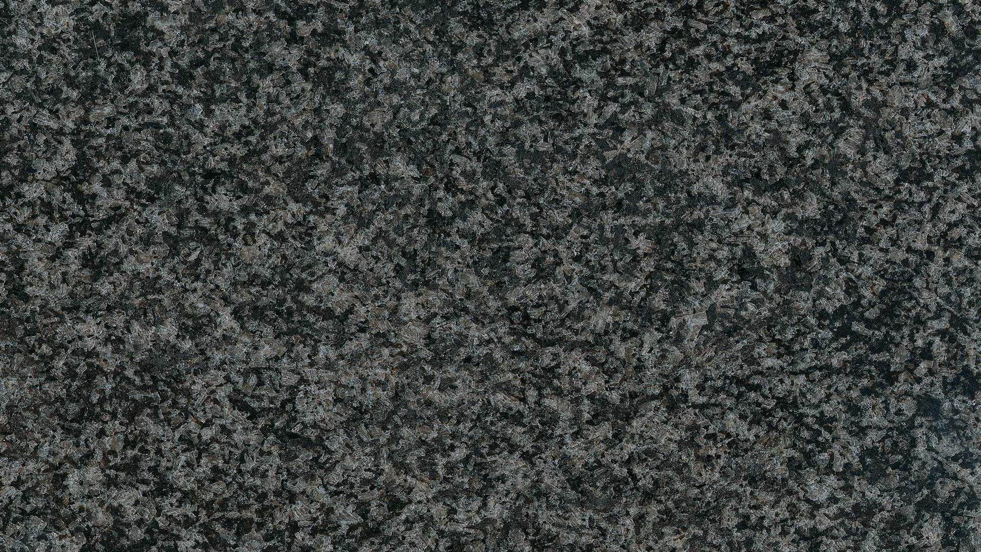 Naravni kamen -  Granit Impala