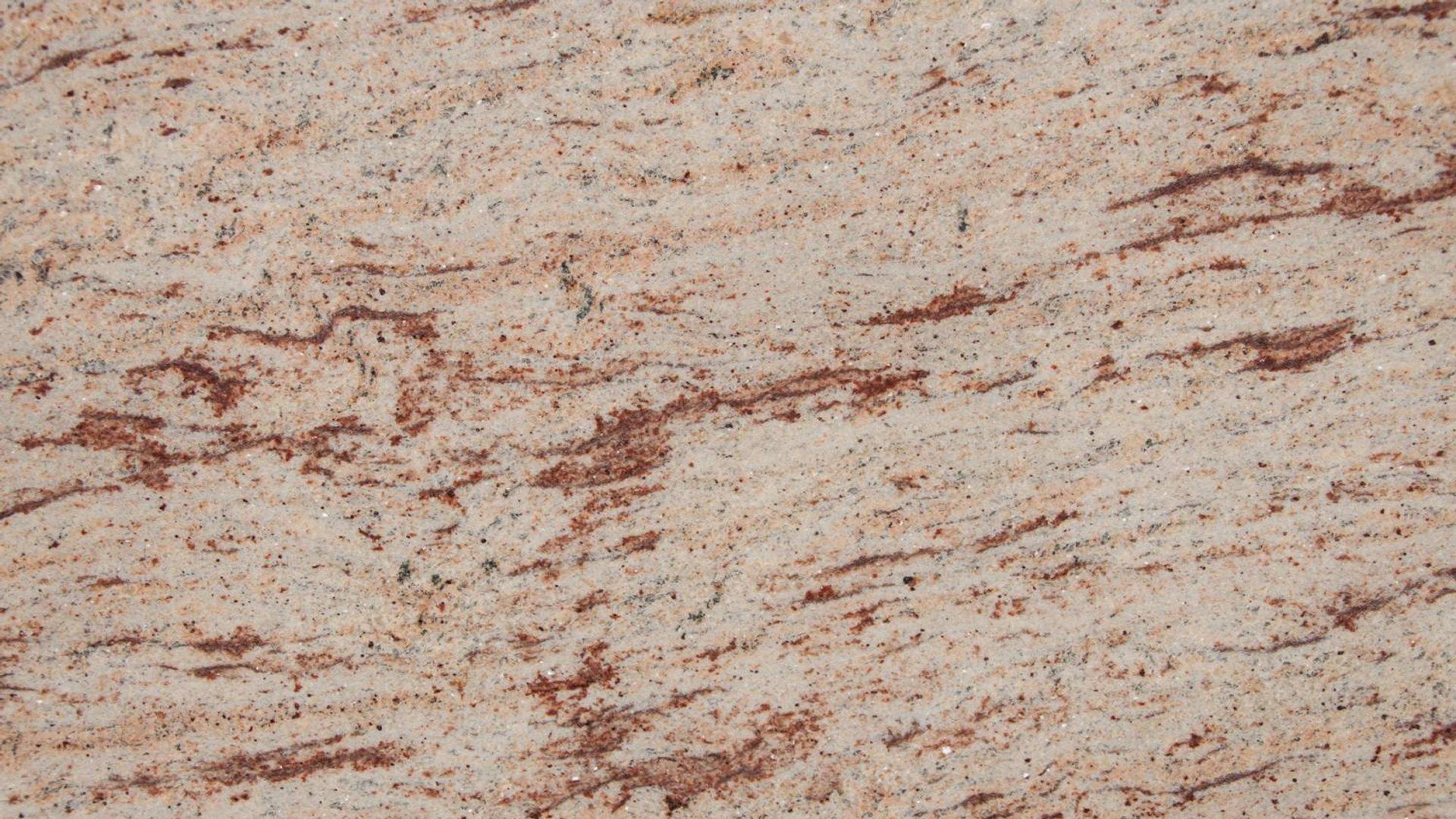 Naravni kamen - Granit Shivakashi