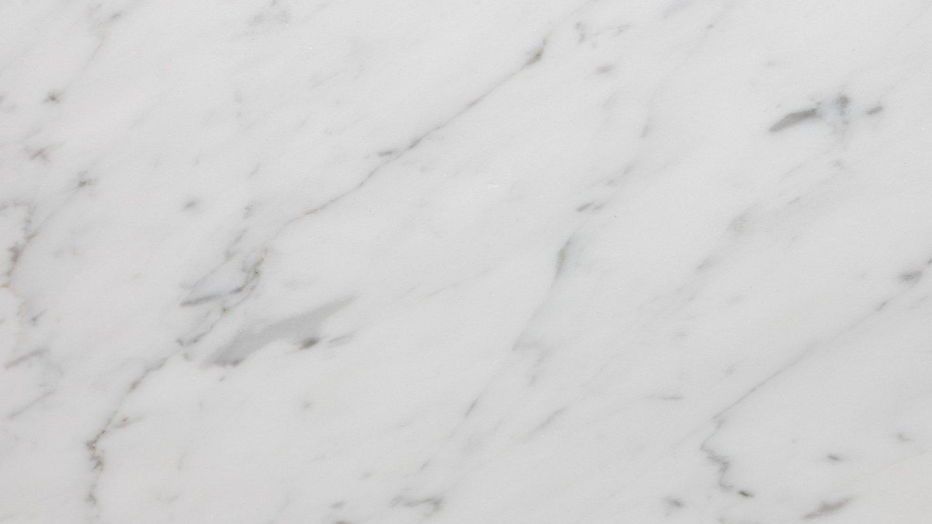 Naravni kamen - Marmor Bianco Carrara