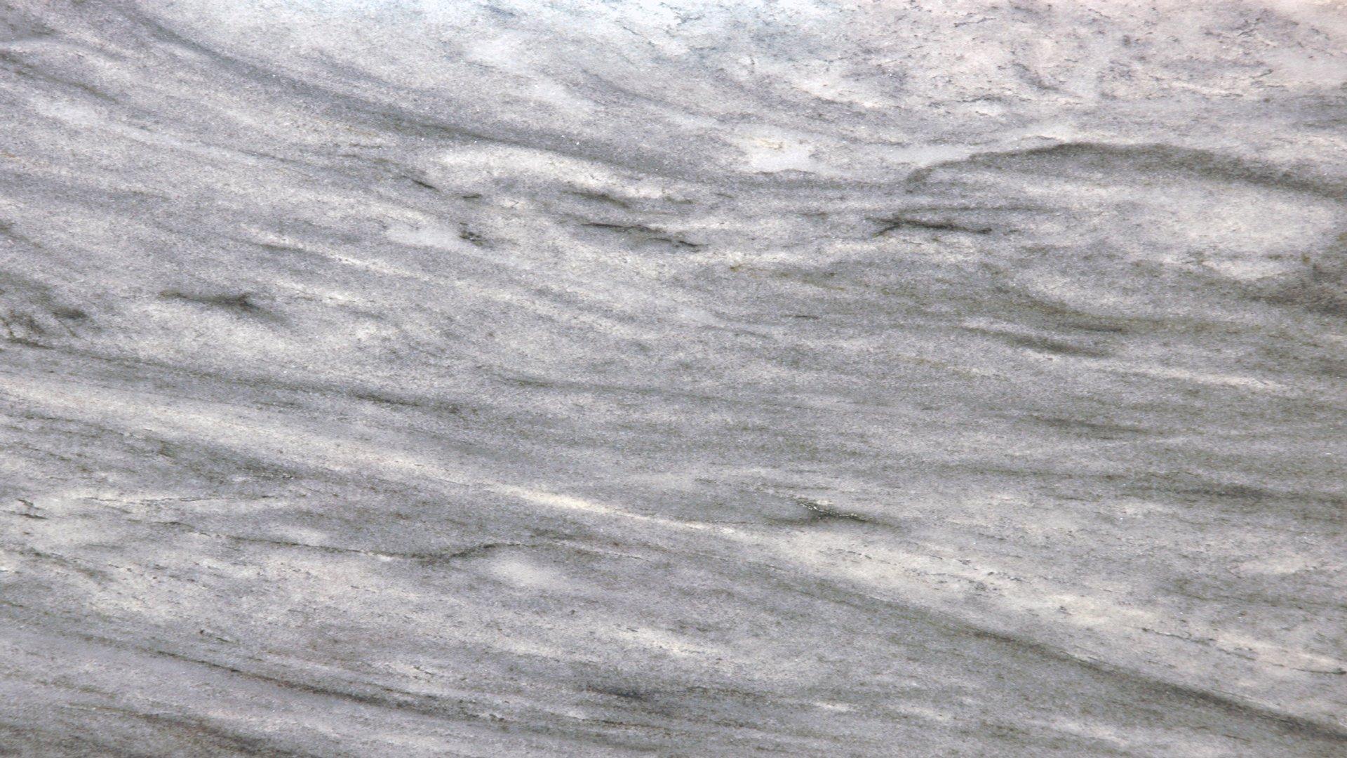 Naravni kamen - Marmor Rego Grey