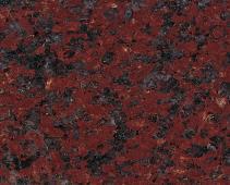Naravni kamen - Granit African Red