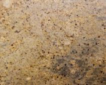 Naravni kamen - Granit Kashmir Gold