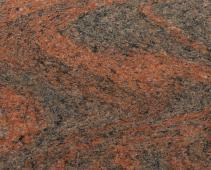 Naravni kamen - Granit Multicolor