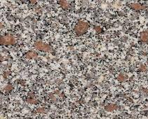 Naravni kamen - Granit Rosa Ghiandone Sadinia