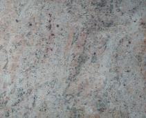 Naravni kamen - Granit Shivakashi Gold