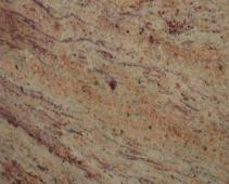 Naravni kamen - Granit Shivakashi Pink