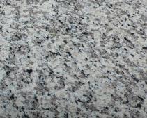 Naravni kamen -  Granit Tiger Skin White