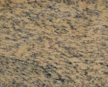 Naravni kamen - Granit Tiger Skin Yellow