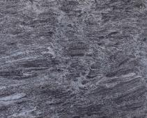 Naravni kamen - Granit Vizag Blue